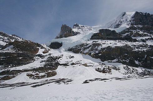 banff-glacier.jpg