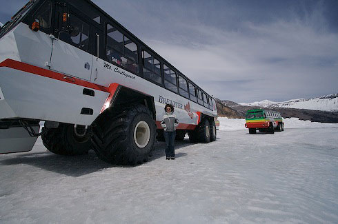 banff-snowcoach.jpg
