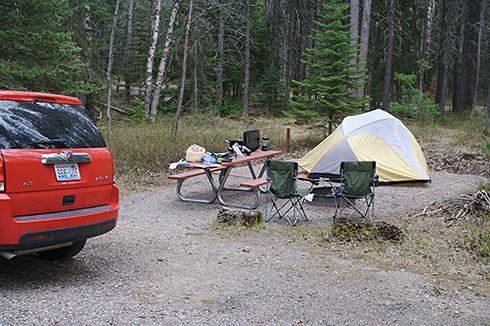Glacier Camp Jpg